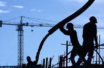 Insurance for Construction Industry